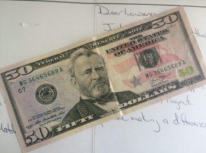 50-dollar-bill